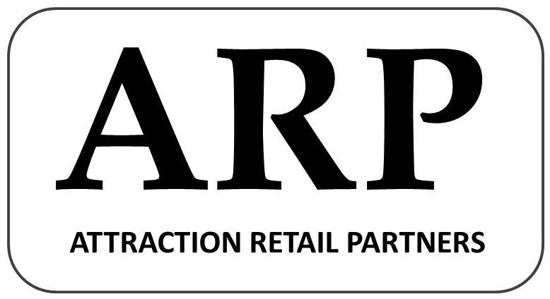 Attraction Retail Partners